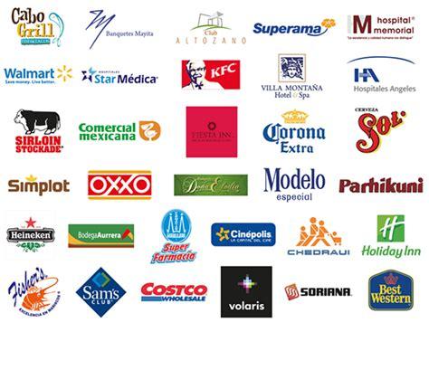 cadenas supermercados usa main customers
