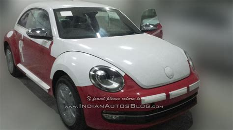 volkswagen car dealership volkswagen beetle starts arriving at dealerships ahead of
