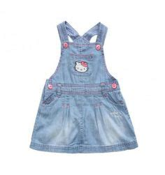 Setelan Bayi Overall S Blue Flower With Overall baby pep overall dress blue flowery sadinashop