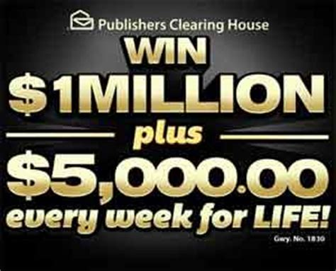 I Ride For Pch - 73 best pch publishers clearing house images on pinterest