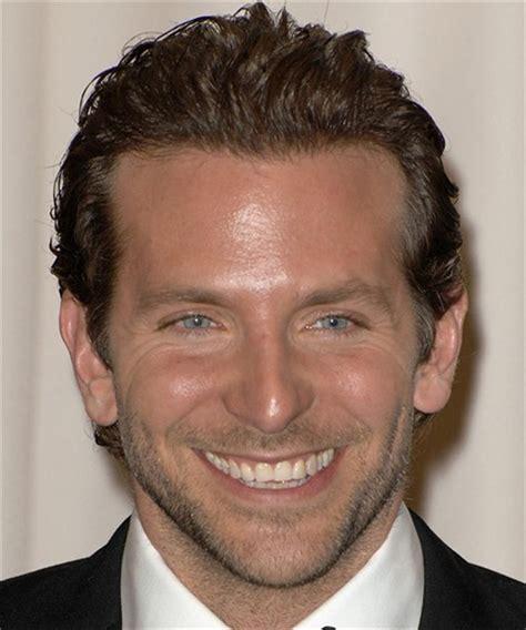 Bradley Cooper Hairstyles by Bradley Cooper Hairstyles How To Get Hair Like Bradley