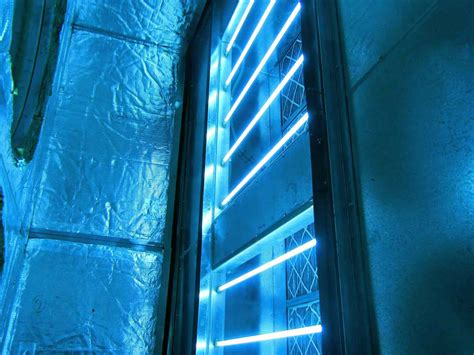 Does Uv Light Kill Mold Let S Find Out Uv