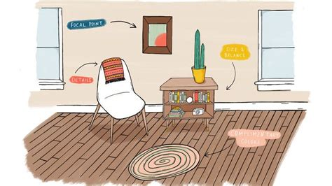 interior designers tips and tricks 40 best interior designer tips and tricks images on