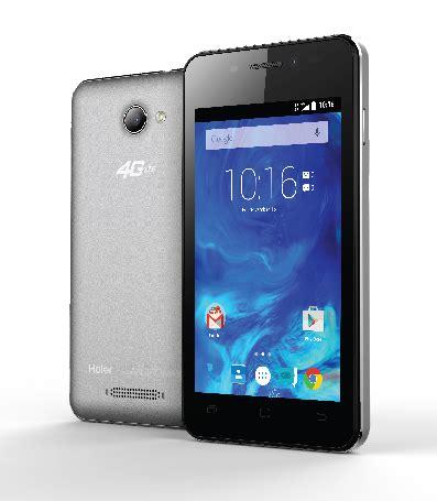 Hp Acer Yg Ada Kamera Depan inilah 5 daftar harga hp smartfren andromax 4g lte budak
