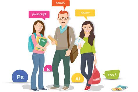 design graphics courses graphic design course web design course in delhi dice