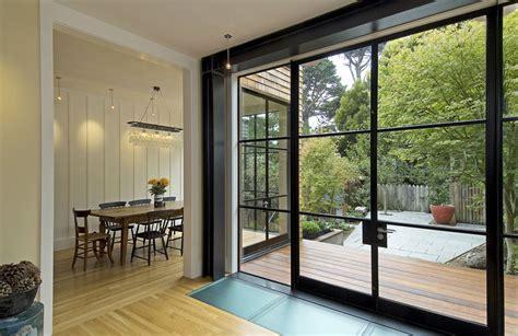 Windows And Doors by Residential Gallery Steel Windows Doors