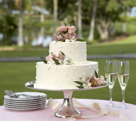 Backyard Wedding Cake Ideas by The About Outdoor Weddings Preweddings And Weddings