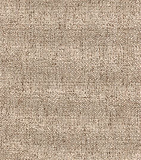 rattan upholstery fabric upholstery fabric pk lifestyles basketry rattan jo ann