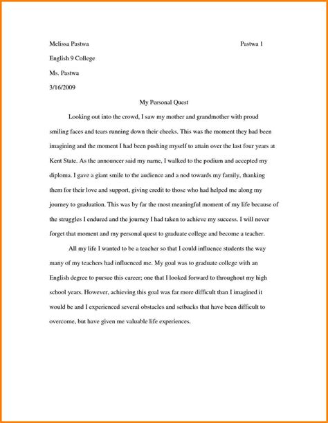 how to write a philosophy paper 6 exle of a philosophy statement statement 2017
