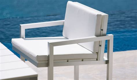 Modern Outdoor Dining Chairs Modern Outdoor Dining Chair Top Outdoor With Modern Outdoor Dining Chair Sets For Captivating
