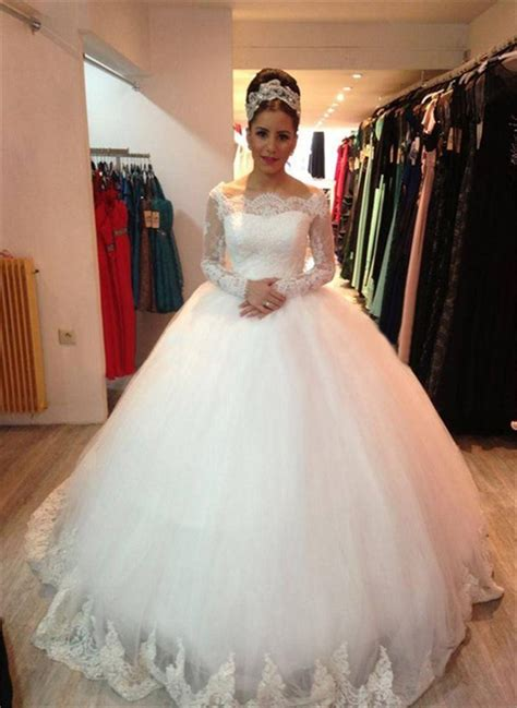 wedding gown boutiques in atlanta ga 2 e25 gown wedding gowns tulle wedding dresses bridal