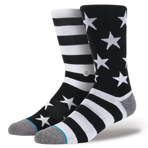 stance socks bunker stance socks