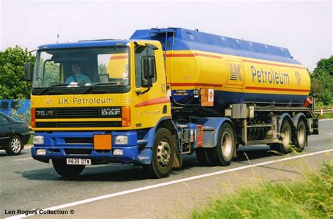 truck uk len rogers european truck pictures page 13