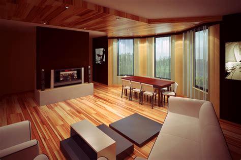 dizain interior dizain interior design interior tirgu mures by adrian