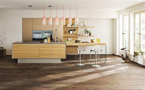 le kücheninsel design k 252 cheninsel essplatz