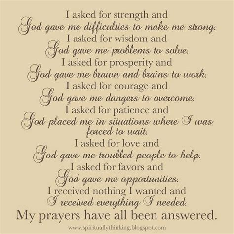 prayers for comfort in difficult times trustworthy sayings prayer for strength of faith during
