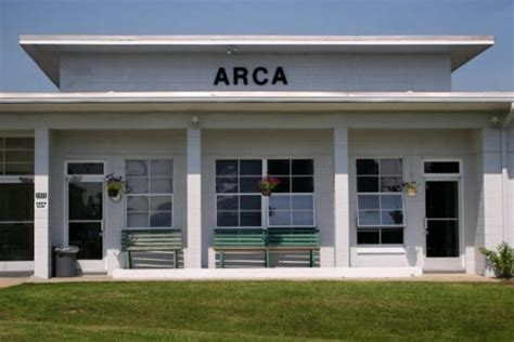 Detox Winston Salem Nc by Addiction Recovery Care Association Inc Reviews Ratings