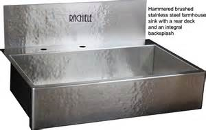 high end kitchen sinks home design