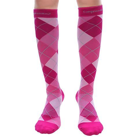 colorful socks 110 colorful compression socks which make compression