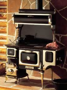 oval wood cook stove eclectic gas ranges and electric
