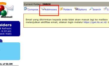 format csv adalah gmail its panduan penyalinan daftar kontak