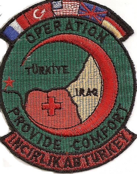 provide comfort 1994 black hawk shootdown incident