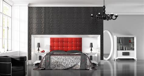 made in spain leather luxury modern furniture set with made in spain leather high end bedroom furniture sets