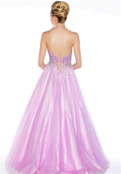the dress tbdress blog purchasing perfect prom dresses