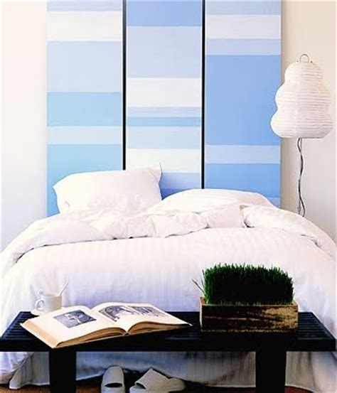 Closet Door Headboard by Easy Diy Headboard Ideas Completely Coastal