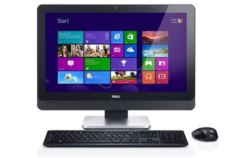 Laptop Dell Windows 8 1 Dell Admits Windows 8 Defeat All Now On Windows 8 1 Eteknix