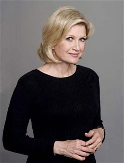 9 best diane sawyer s hair images on pinterest 17 best ideas about diane sawyer on pinterest older