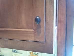inset kitchen cabinet door home