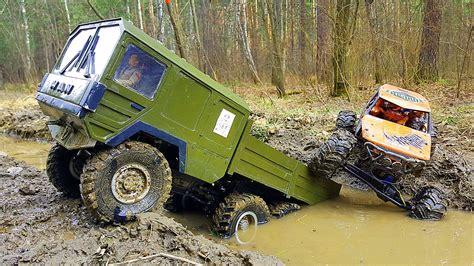 mudding cars rc trucks mudding pixshark com images galleries