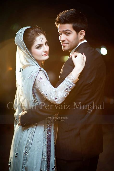 bridal shoot pictures 27 best ideas about wedding photography osman pervaiz