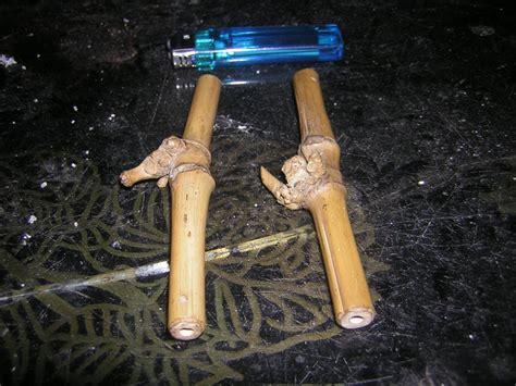 Kompor Cing barang antik khodam
