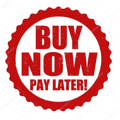 buy appliances now pay later 28 images buy now pay