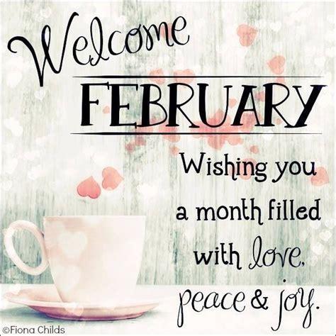 february ideas  pinterest    february month  imbolc ritual