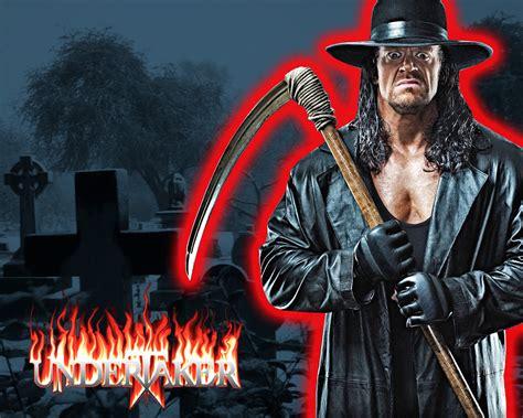 undertaker biography in english the taker undertaker wallpaper 30986678 fanpop