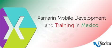 xamarin tutorial course xamarin mobile app development training app developers in