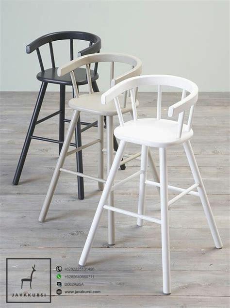 Kursi Bar Di Jogja harga kursi bar mahoni duco minimalis furniture vintage jepara terbaru jual furniture kursi