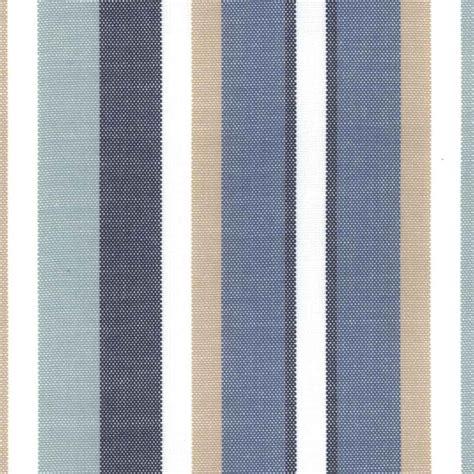 vorhänge blau beige schlafzimmer grau