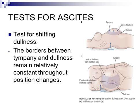 for for assessing abdomin dr zyad saleh ppt