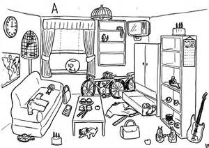 Room Design Game there is there are english webbook