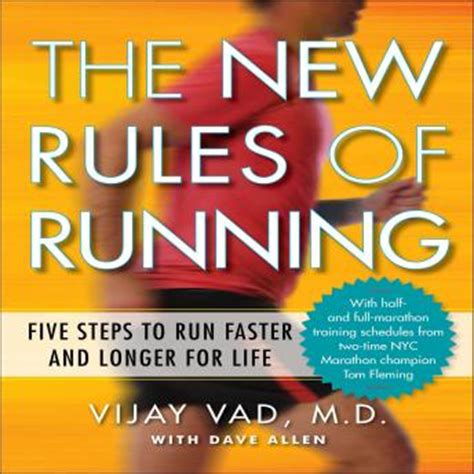 enlightened running how to run faster longer books new of running five steps to run faster and longer
