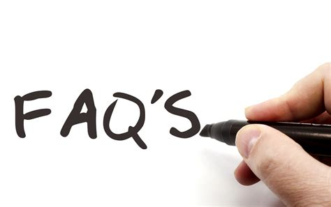 frequenty asked questions frequently asked questions splitter scotland