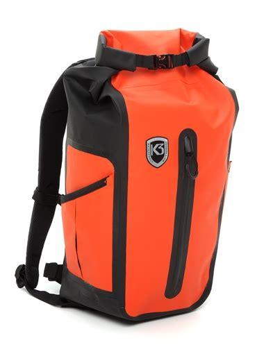 Rainsol Tas Waterproof Backpack k3 performance sport waterproof backpack best