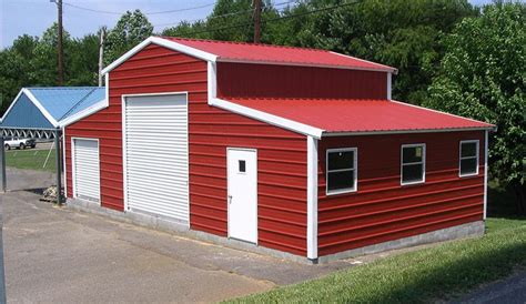 Carport Companies Welcome To The Carport Company S New Website The