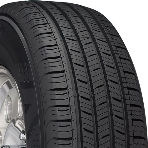 ratings reviews  specifications  kumho solus ta tires