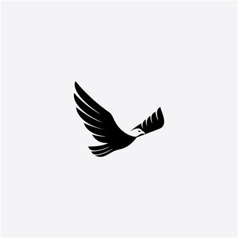minimalist eagle tattoo eagle by samadarag on deviantart