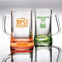 barware glasses wholesale restaurant glassware wholesale barware restaurant